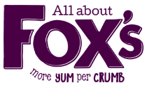logo_foxsbiscuitspng